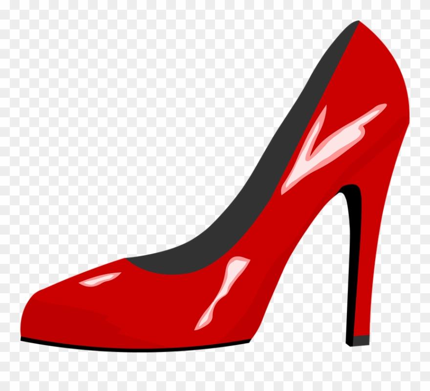 Ballet Shoes Clip Art 23, Buy Clip Art.