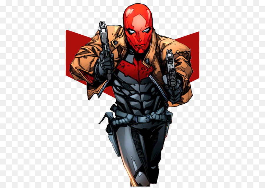 Red Hood Png (109+ images in Collection) Page 3.
