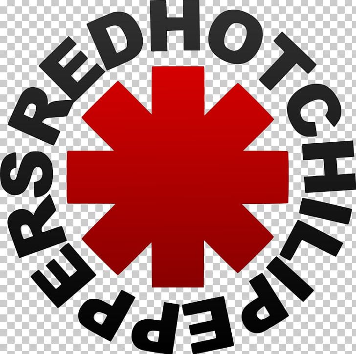 Red Hot Chili Peppers Chili Con Carne The Getaway Logo PNG.