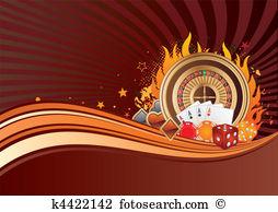 Red hot poker Clip Art Illustrations. 28 red hot poker clipart EPS.