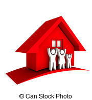Red house Clip Art and Stock Illustrations. 34,457 Red house EPS.