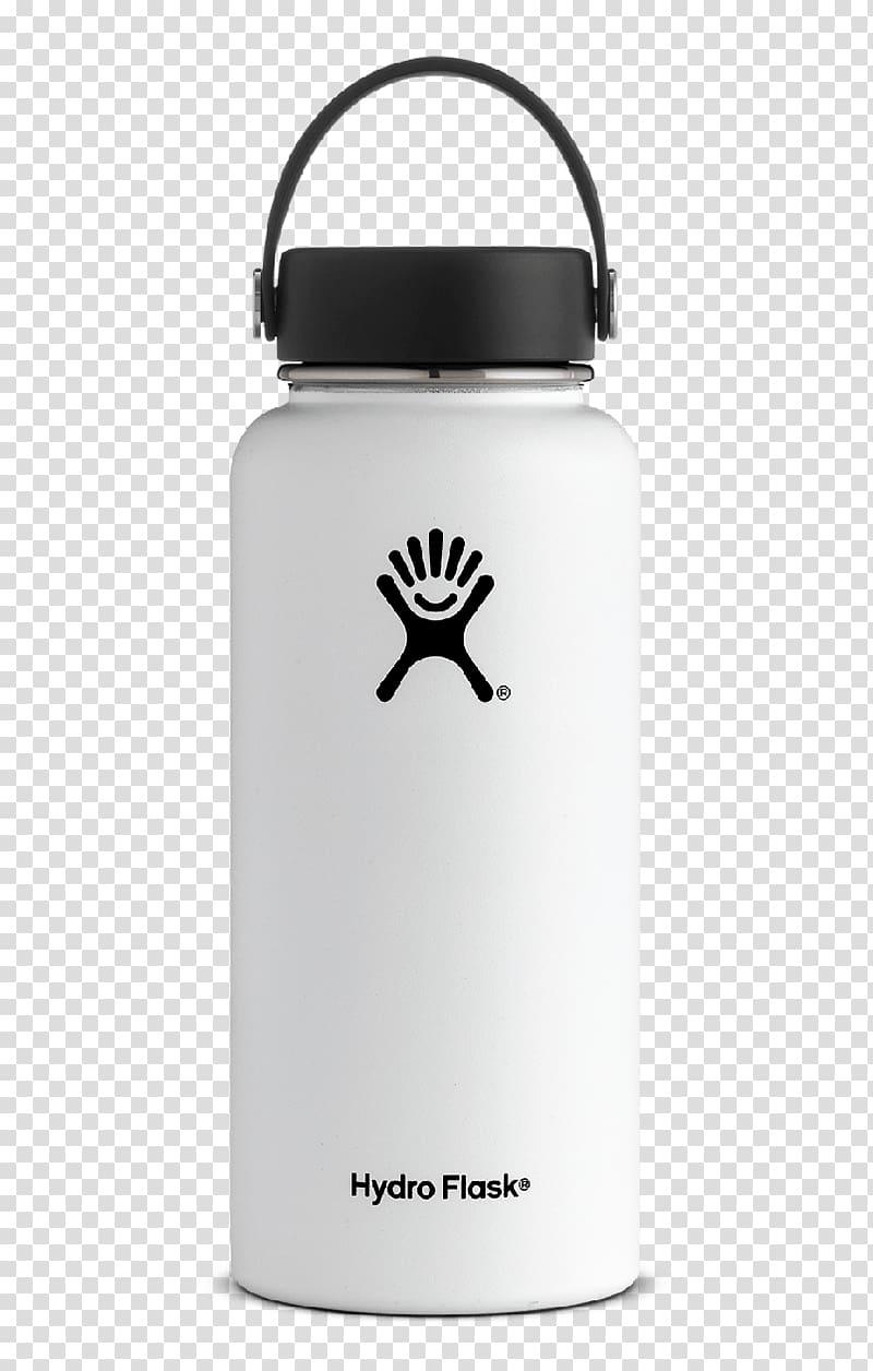 Hydro Flask Water Bottles Stainless steel, bottle.