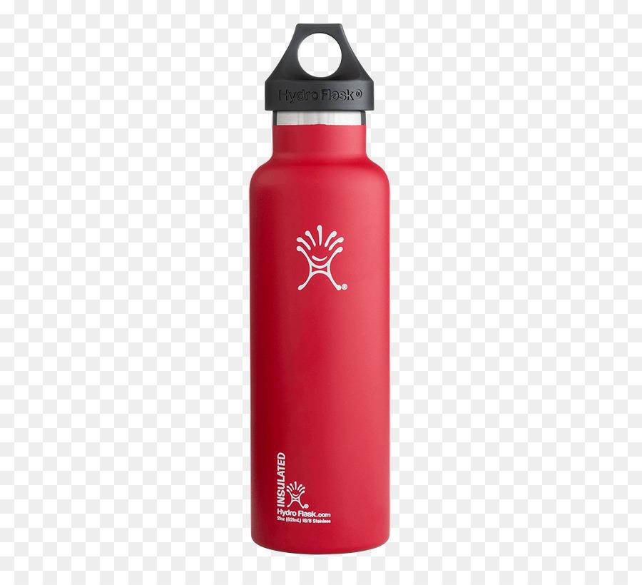 Hydro Flask Background.