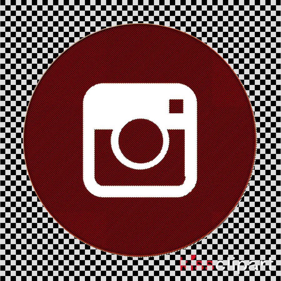 ico icon image share icon instagram icon clipart.