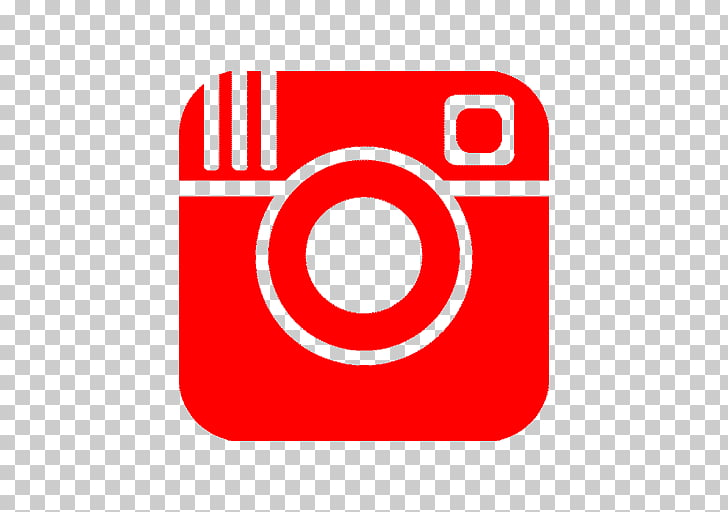 Symbol Black and white Logo , INSTAGRAM LOGO, Instagram icon.