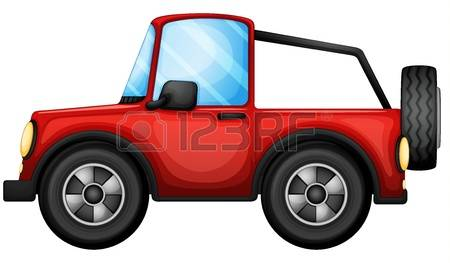 1,624 Jeep Stock Illustrations, Cliparts And Royalty Free Jeep Vectors.