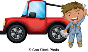 Red jeep Clip Art and Stock Illustrations. 278 Red jeep EPS.