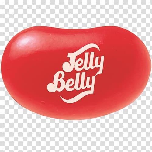 Gelatin dessert Gummy bear Juice The Jelly Belly Candy.