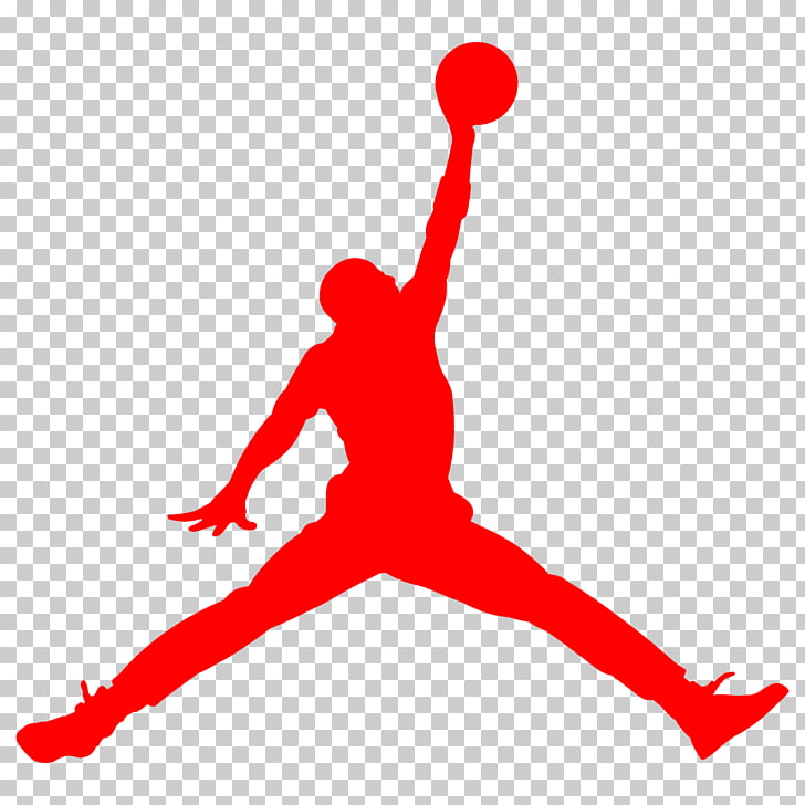 Jumpman Air Jordan Nike Air Max Shoe, nike, Air Jordan logo.
