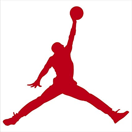 greatman Air Jordan.