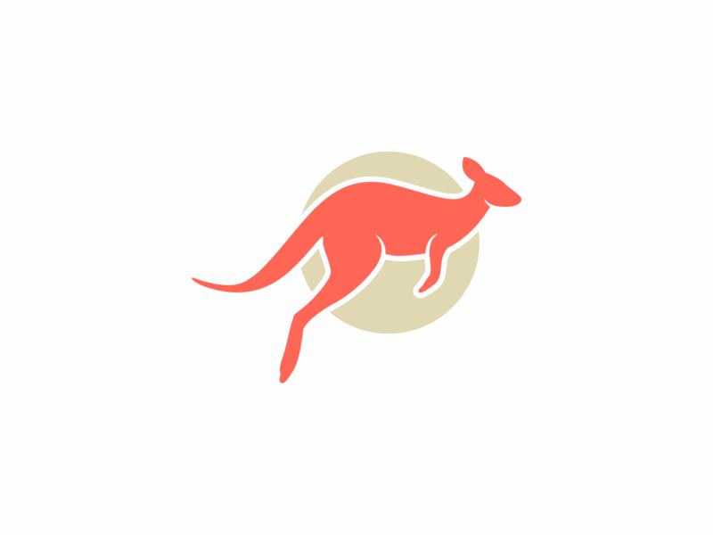 Logo Design Challenge (Day 19).