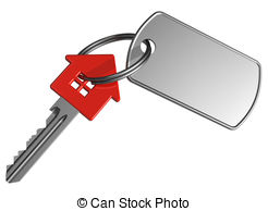 Key tag Illustrations and Clip Art. 7,342 Key tag royalty free.