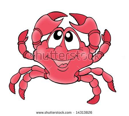Cartoon Devil Vector Clip Art Illustration Stock Vector 367882832.