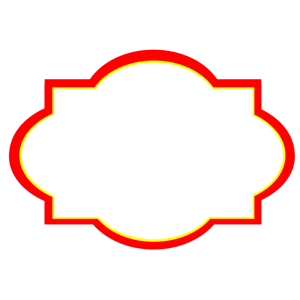 Red Label clipart, cliparts of Red Label free download (wmf.