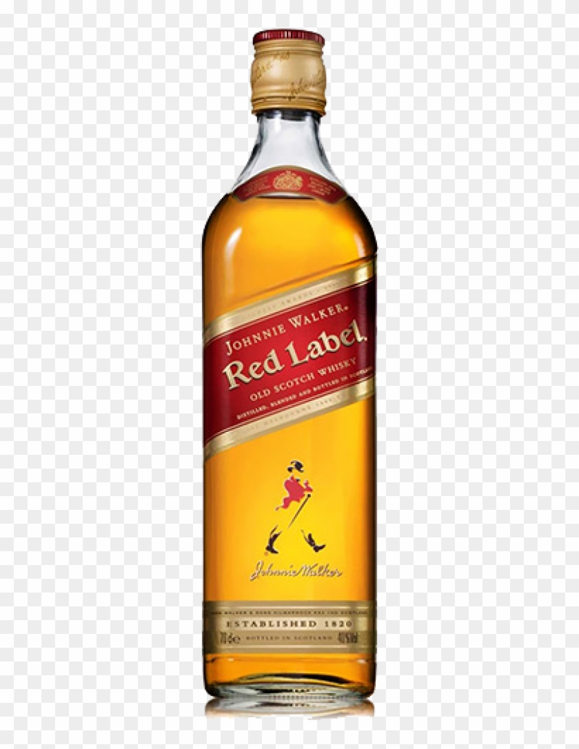 Combo Whisky Png.