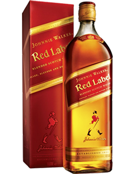 Red label png clipart images gallery for free download.