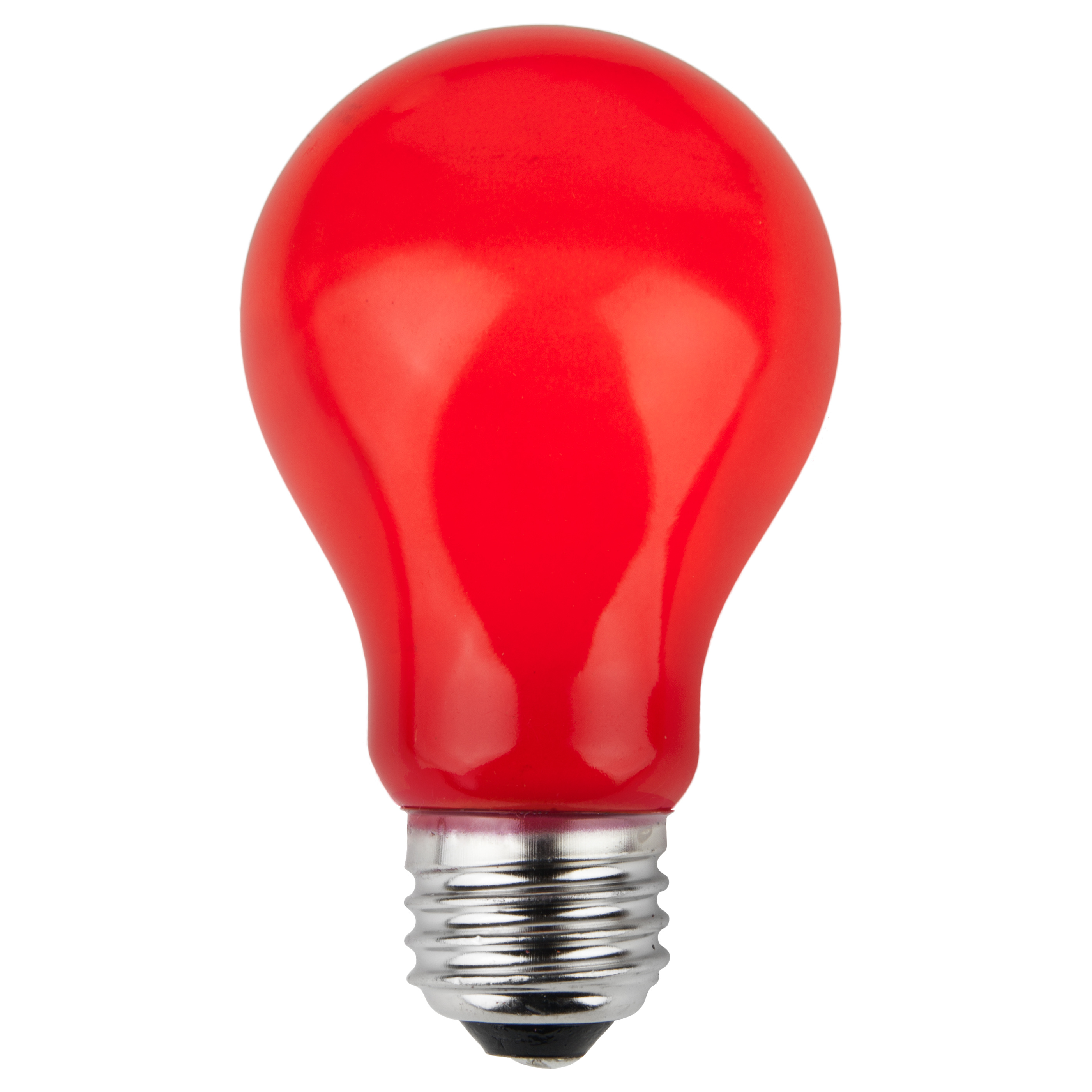 Red Lamp Clipart Clipground