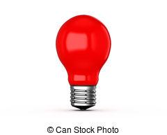 Red light Clip Art and Stock Illustrations. 201,078 Red light EPS.