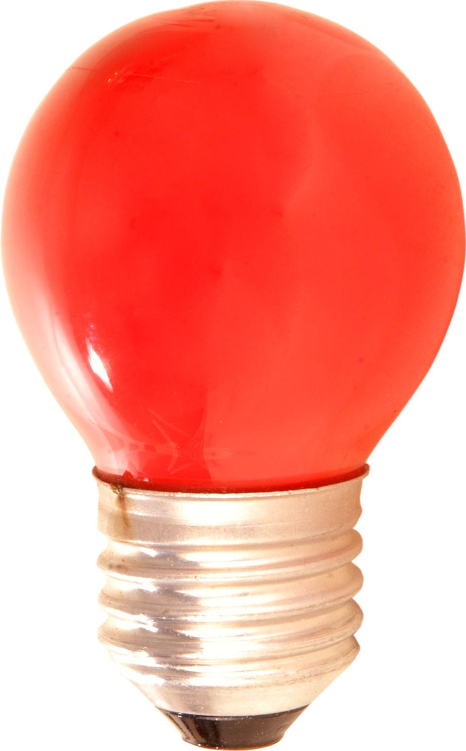 lamp PNG image.