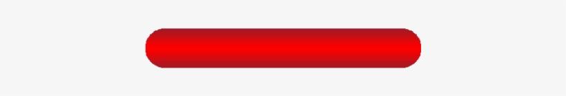 Red Laser PNG & Download Transparent Red Laser PNG Images.
