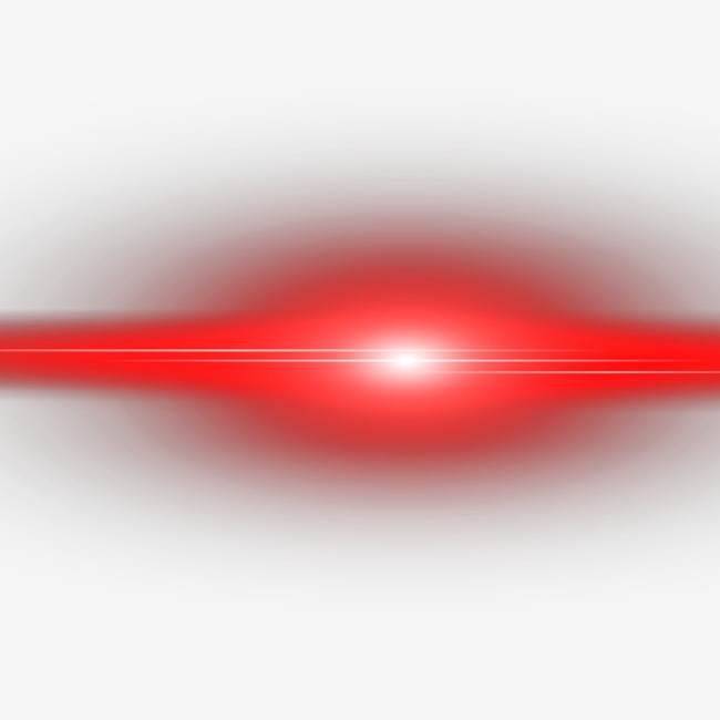 Download Free png Glare, Laser, Light Element PNG Image and.