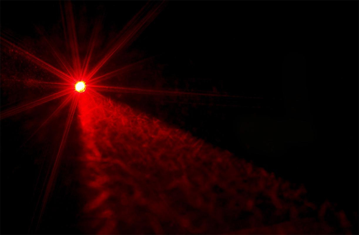 Red Laser Png (13+ images).