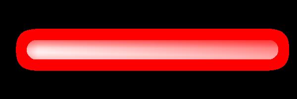 File:Red laser.png.