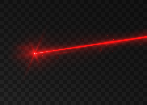 Red Laser Png (99+ Images In Collection) #205415.