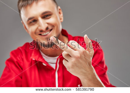 Leech Stock Images, Royalty.