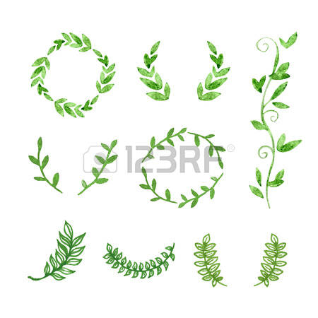 39,946 Twigs Stock Vector Illustration And Royalty Free Twigs Clipart.