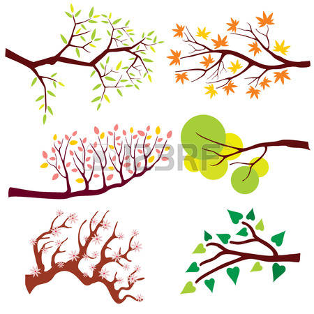 537,464 Spring Nature Cliparts, Stock Vector And Royalty Free.