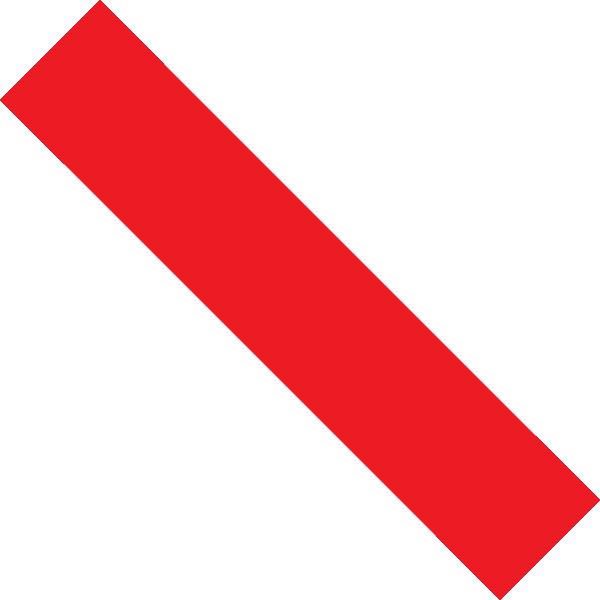 Sciezka Edukacyjna Czerwona Clip Art at Clker.com.