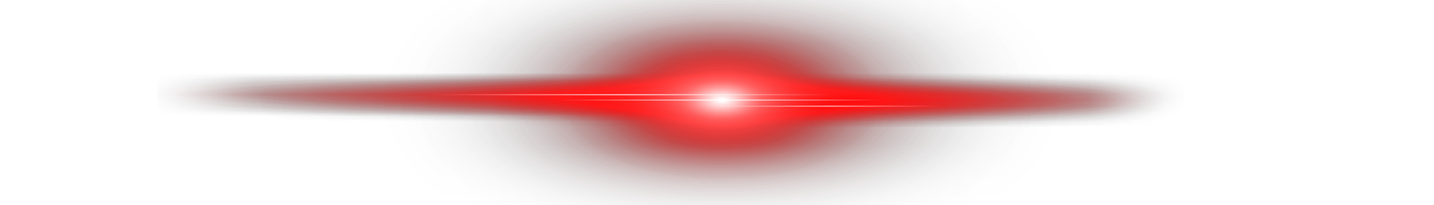 Red Lens Flare PNG Image Free Download searchpng.com.