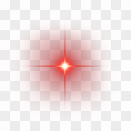 Latest 99 Best Red Lens Flare PNG Transparent Images [2019].