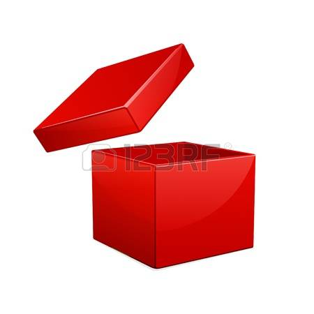 2,126 Red Lid Stock Vector Illustration And Royalty Free Red Lid.