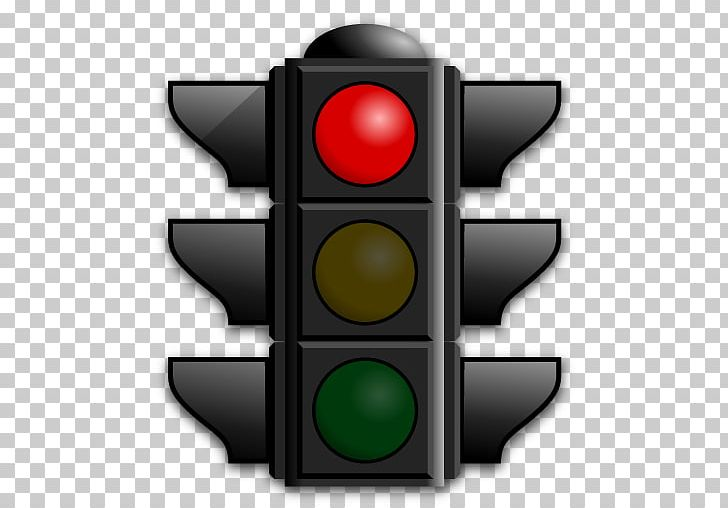 Traffic Light Red Light Camera PNG, Clipart, App, Cars, Clip.