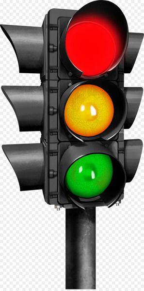Free Download: Traffic light Clip art Red light camera.
