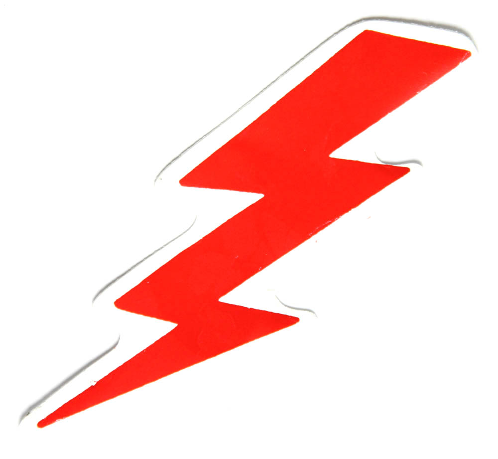 Free Red Lightning Cliparts, Download Free Clip Art, Free.
