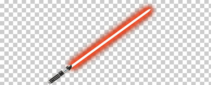 Red Lightsaber PNG, Clipart, At The Movies, Star Wars Free.