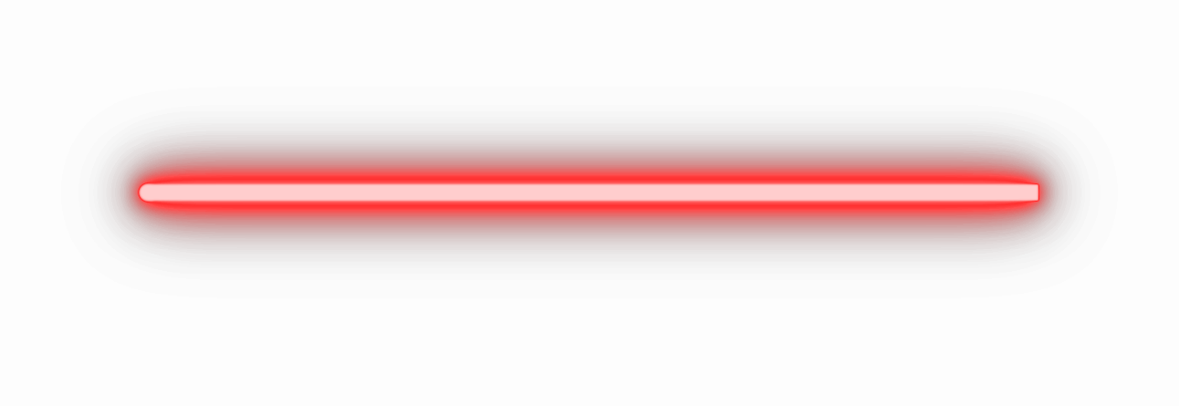 Red lightsaber png clipart images gallery for free download.