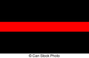 Thin red line Clip Art and Stock Illustrations. 19,694 Thin.