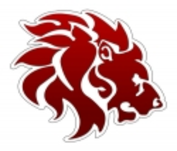 Sbc Red Lions Logo.