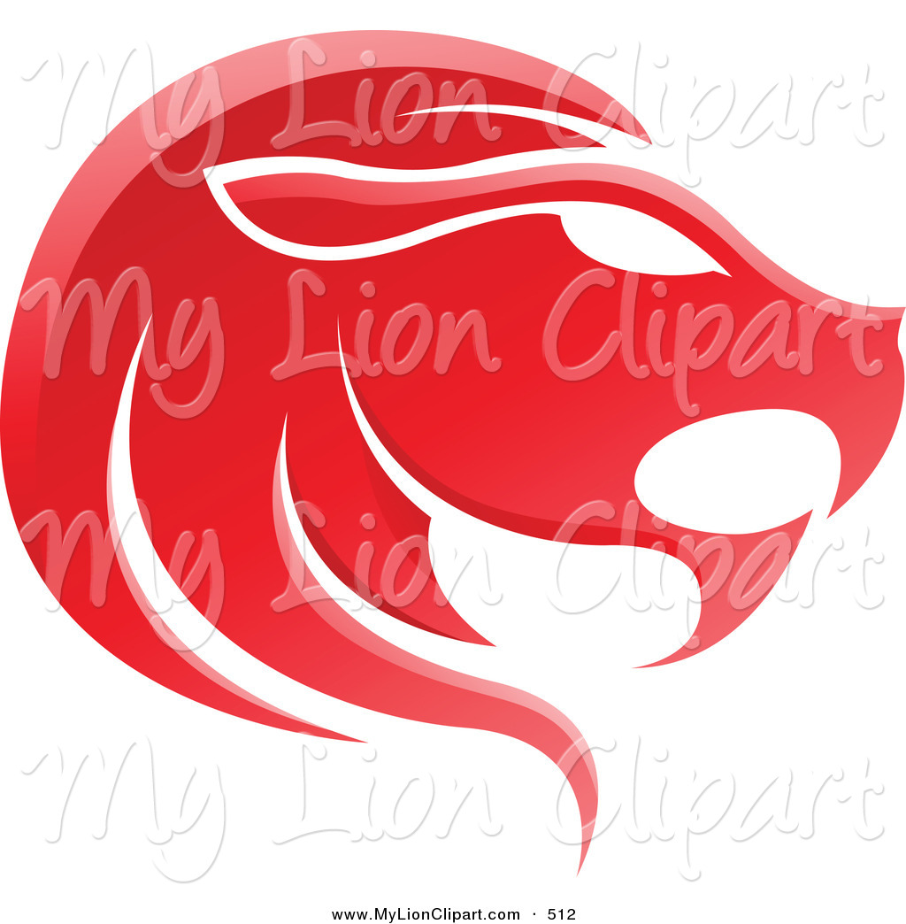 Royalty Free Business Stock Lion Designs.