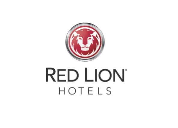 Red Lion Hotel Anaheim Deploys ELSA™.