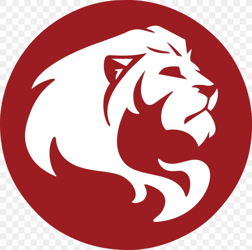 The Red Lion Logo Hotel Roar, PNG, 1000x993px, Red Lion, Art.