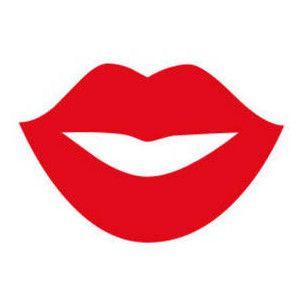 Best Lips Clip Art.