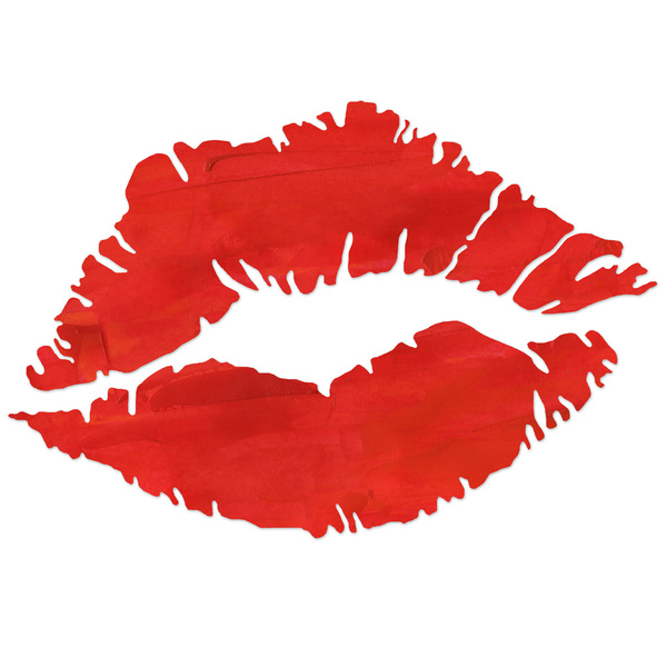 Free Image Of Red Lips, Download Free Clip Art, Free Clip.