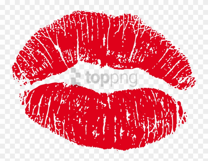 Free Png Lips Png Png Image With Transparent Background.