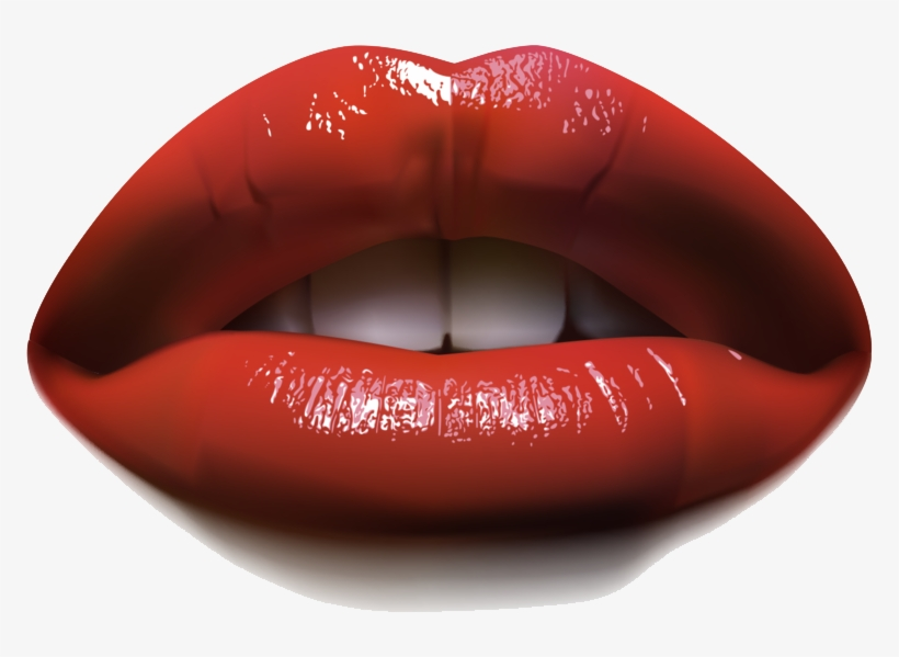 Lips Png Image.