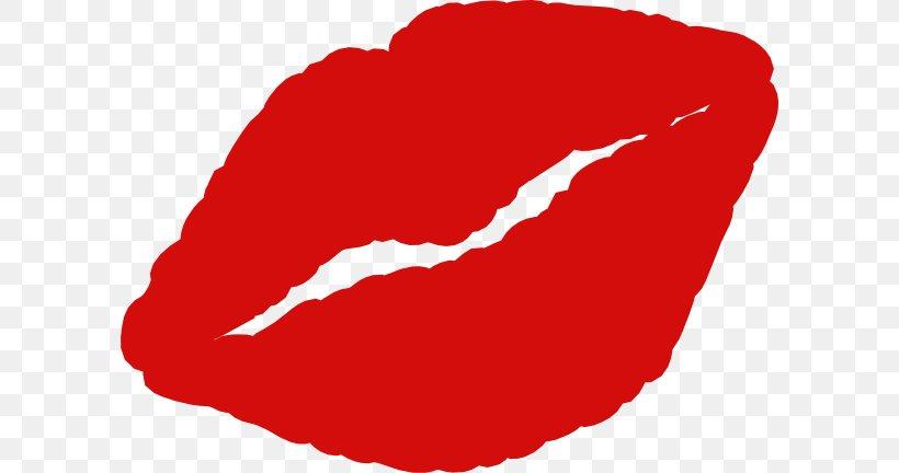 Lip Kiss Cartoon Clip Art, PNG, 600x432px, Lip, Animation.